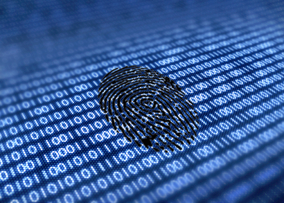 Cyber-Forensics-Investigations