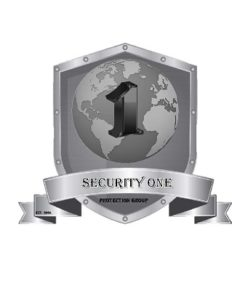 Security One Protection Group